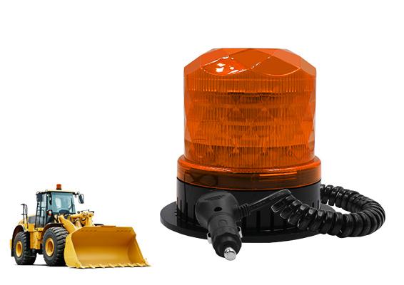 工程车/特种车 车载警示灯